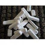 xanax and other pain pills for sale