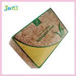 Compressed Sphagnum Moss Brick