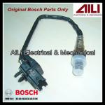 Bosch Lambda Sensor 0258007206 in stock by AiLi Electrical & Mechanical Equipment Co., Ltd