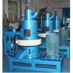 Micro Wood Powder mill