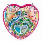 22033B Creativity Diy fashion girl bracelet toy
