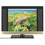 Hot sales! 15inch LCD TV/Cheap Price/factory direct lcd tv