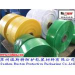 VCI antirust film for Welding materials and accessories
