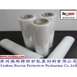 VCI antirust stretch film for tapered roller bearing