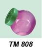 Digital money box TM 808