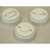 electrical switch/socket/wall switch/function switch