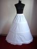 Beautiful Petticoat,slip,Crinoline DF6008