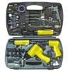 62 PCS Air Tool Kit