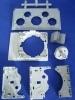 Precision Spart Part Mould