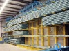 Cantilever Racking(rack,racks)