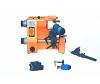 ZZM-10A Cutter/Sharpener
