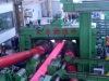 Reeling Mill