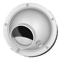 air nozzle ball spout