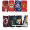 football club hard caes for iphone 3G 3GS