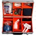 First Aid Kits include Travel First Aid Kits, Auto First Aid Kits, Home First Aid Kits