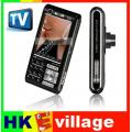 T800+ Quad-band Dual SIM Dual Standby TV Phone
