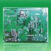 PCB board/pcb assembly/double sided board/single sided board/multi-layer pcb/FPC/HDI PCB/circuit board/printed circuit board