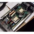 PCBA , solar enery control board