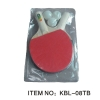 Table tennis Bat(KBL-08TB)