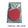 Table tennis Bat(KBL-08TB)
