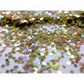 Glitter / Glitter Shaker/ glitter powder manufacturers / Glitter supply