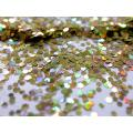 supply HexagonGlitter / SquareGlitter /  Shantou & crafts co., ltd.