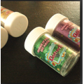 glitter shaker/craft glitter Products offered by Shantou Jingcai Arts & Crafts Co., Ltd.