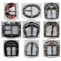 Fashion Stone Buckle