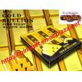 Mini Gold Bullion Magnetic Holder