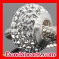 Pandora Beads Jewelry   Pandora Beads Silver Jewelry   doodabeads.com Jewelry