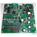 pcb assembly  for electronic products