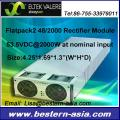 Sell Flatpack2 48/2000 Rectifier Module