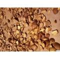 Horse Chesnut Extract20%/Horse Chesnut Extract98%