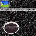 Black Bean Hull Extract(anthocyanin 5%-25%)