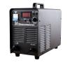 LGK-120 LGK Series Inverter Plasma Air Cutting Machine