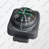 LC450   Satellite compass