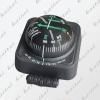 LC450   Satellite compass