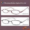 Reading glasses(metal reading glasses,slim reading glasses)