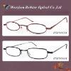 Reading glasses(metal reading glasses,slim reading glasses)