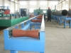 Pipe Logistic Transport System for Bevel Cutting Machine