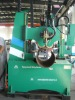 PIPING AUTOMATIC WELDING MACHINE; AUTOMATIC PIPE WELDING MACHINE;PIPE AUTOMATIC WELDING MACHINE;PIPE AUTOMATIC WELDER(SAW)