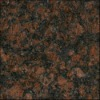 Royal Red Granite