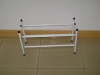 Shoe rack YM-905