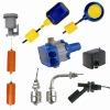 Float Switch/Water Level Regulator/ Liquid Switch