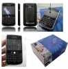 blackberry 9630,blackberry 9630 with dual sim,blackberry with tv