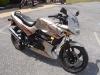Kawasaki Ninja 650R Motorcycles
