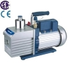 VE260D Dual Voltage Vacuum Pumps