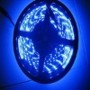 SMD3528 Blue led rope lamp