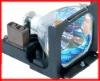 projector light  TOSHIBA TLP-450 Original