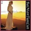 2010 collection elegant maternity wedding dress